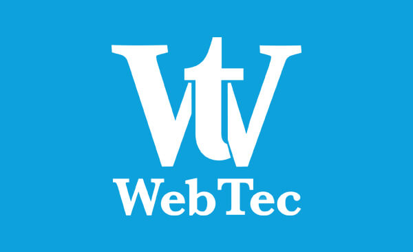 Give your members Online Statements and Payments with WebTec